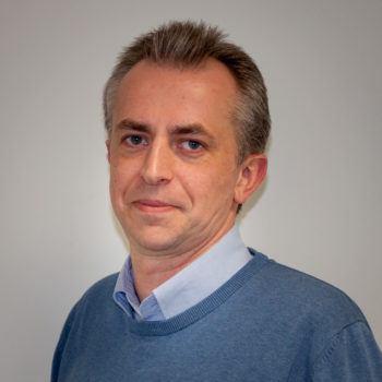 Michael Ditrich